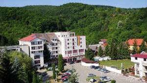 . Hotel Vacanta