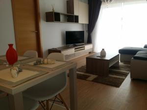 Apartament De Lux Viva City - Cluj-Napoca