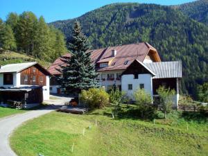 obrázek - Ferienwohnung Biohof Laußnitzer in Rennweg