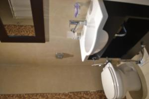 Hotel Sutna-Ospin, Отели  Мар-дель-Плата - big - 12