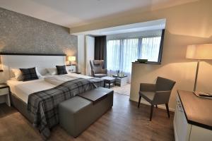 Landidyll Hotel zum Freden - Georgsmarienhütte