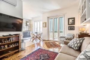Devita's Mansion - AbcAlberghi.com
