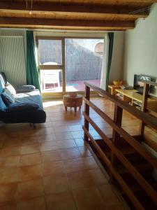 Appartamento con Terrazza Biennale - AbcAlberghi.com