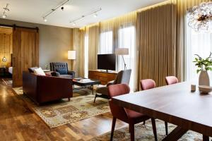 Kimpton Hotel Born (11 of 72)