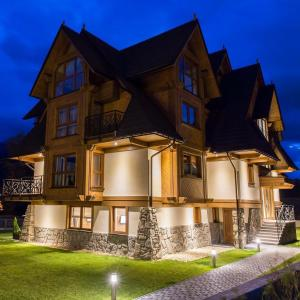 Apartament PAJO III Ski RESORT