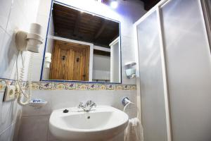 Buenavista Apartamentos Rurales, Апартаменты  Сан-Хуан-де-Паррес - big - 12