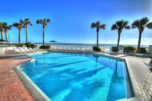 Bahama House - Daytona Beach Shores, Hotels  Daytona Beach - big - 58