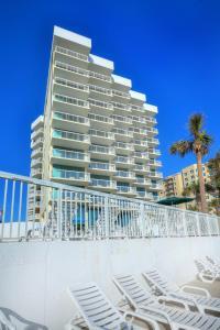 Bahama House - Daytona Beach Shores, Hotels  Daytona Beach - big - 52