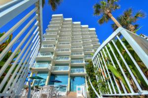 Bahama House - Daytona Beach Shores, Hotels  Daytona Beach - big - 59