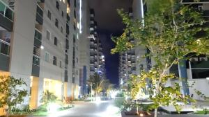 obrázek - Apartamento JTR Maceió