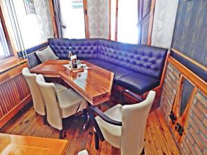 Guest House Bona Fides, Гостевые дома  Нова-Варош - big - 41