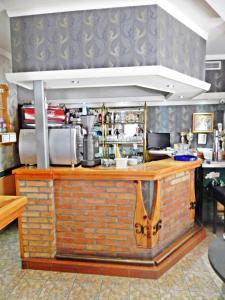 Guest House Bona Fides, Гостевые дома  Нова-Варош - big - 37