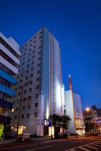 S Peria Hotel Nagasaki