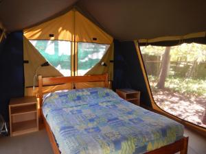 Great Keppel Island Holiday Village, Prázdninové areály  Great Keppel - big - 4