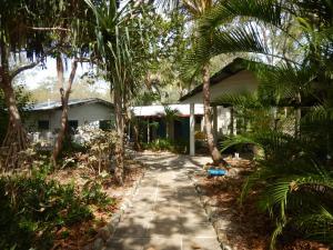 Great Keppel Island Holiday Village, Prázdninové areály  Great Keppel - big - 54