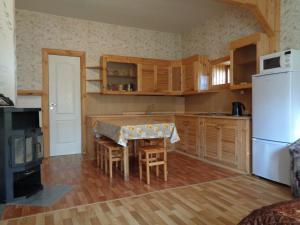 Country House Lait - Baryshevo