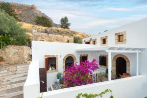 obrázek - Amazing Acropolis House Sleeps 6 people