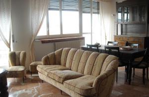 Casa dei Miei - AbcAlberghi.com
