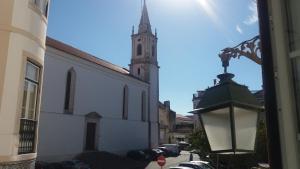 Casa de Marvila Santarém
