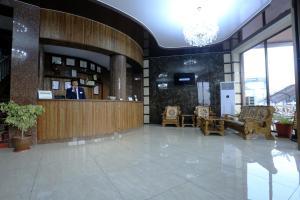 . Hotel Vella Elegant