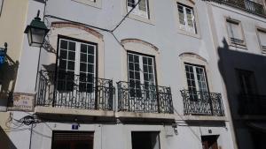 Casa de Marvila