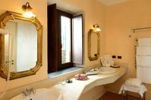 Hotel San Francesco al Monte (19 of 72)