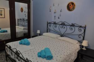 Auberges de jeunesse - Appartamento lido di Ostia