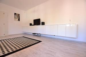 Victus Apartamenty Apartament La Figure