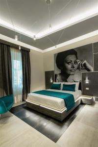 Via Veneto Luxury Suites - abcRoma.com