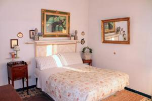 Bed and Breakfast Orsini - AbcAlberghi.com