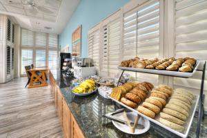 Bahama House - Daytona Beach Shores, Hotels  Daytona Beach - big - 49