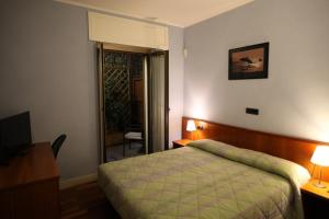 Hotel Rosa (25 of 66)