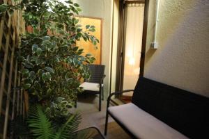 Hotel Rosa (8 of 66)