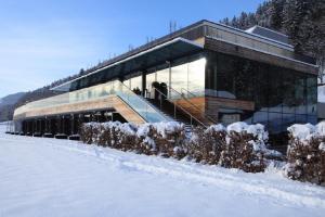 Penzion Landhotel Schönberghof & Gästehaus Enzinger Spielberg Rakousko
