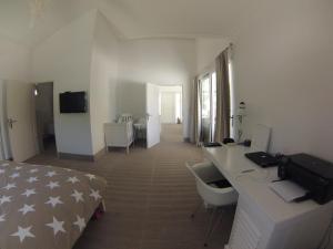 Aruba Villa Florida, Ville  Noord - big - 2