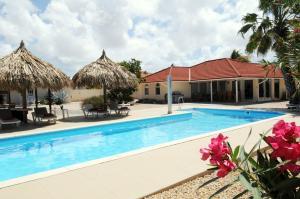 Aruba Villa Florida, Ville  Noord - big - 5