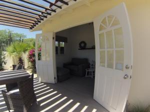 Aruba Villa Florida, Ville  Noord - big - 6