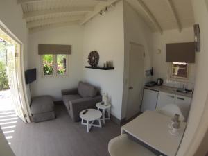 Aruba Villa Florida, Ville  Noord - big - 13