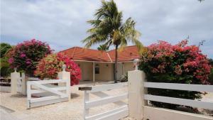 Aruba Villa Florida, Ville  Noord - big - 14