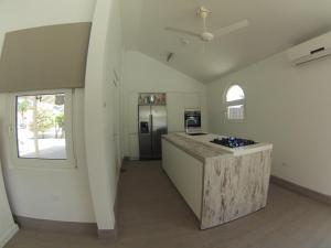Aruba Villa Florida, Ville  Noord - big - 17