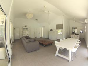 Aruba Villa Florida, Ville  Noord - big - 20