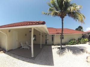 Aruba Villa Florida, Ville  Noord - big - 27