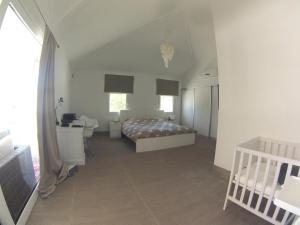 Aruba Villa Florida, Ville  Noord - big - 29