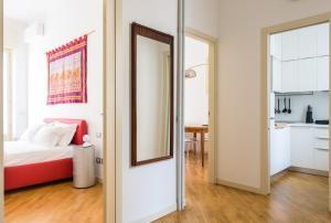 Appartamento Giuliano - AbcAlberghi.com