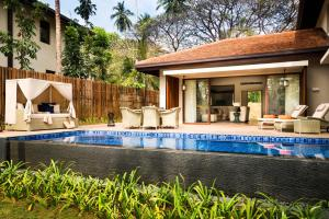 Anantara Peace Haven Tangalle Resort (16 of 98)