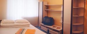 Apartment on 50 let Oktyabrya - Georgiyevsk