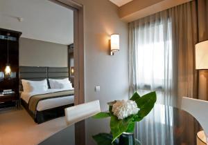 Altis Grand Hotel (36 of 41)