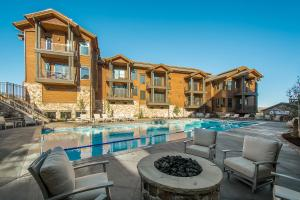 Juniper Landing by Lespri Management - Hotel - Park City