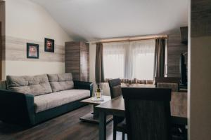 Apartman FILIPOVIC Milmari D - Apartment - Kopaonik