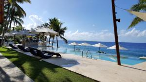 obrázek - Apartment Ocean Front Infiniti Blu